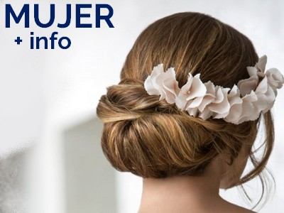 Peluquer�a Javier - MUJER